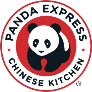 Panda_Express_2014