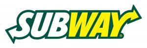 Subway_logo