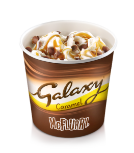 mcdonalds-Galaxy-Caramel-McFlurry