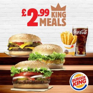 burger-king-meals-uk