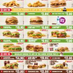 burger-king-nz-coupon_oct2016_145