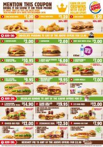 burger-king-nz-coupon_oct2016_145