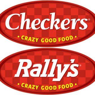 checkers-rallys
