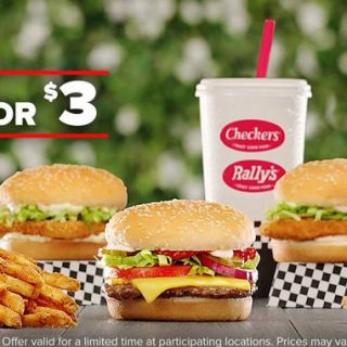 checkers-rallys-4-for-3