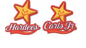 hardees-carls-jr