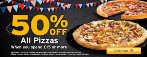 pizza-hut-uk-50-off