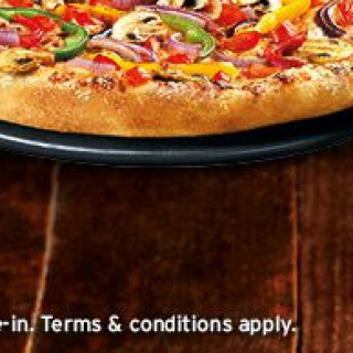 pizza-hut-uk-pizza-of-the-day