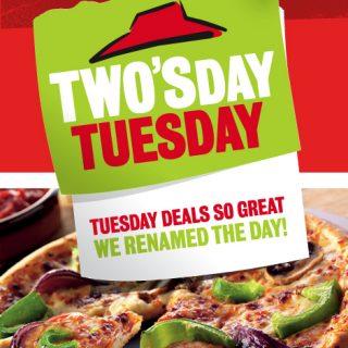 pizza-hut-uk-twosdays