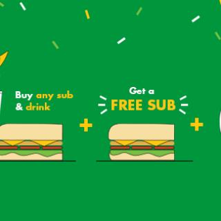 subway-national-sandwich-day