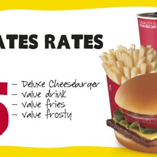 wendys-mates-rate-beef