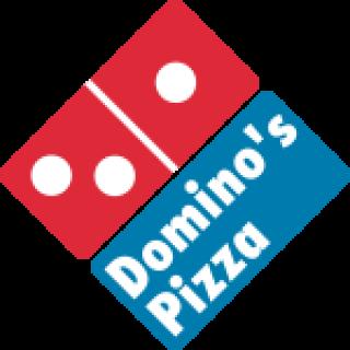 dominos_pizza-150x150