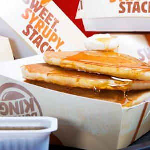 bk-3-large-pancakes-89c