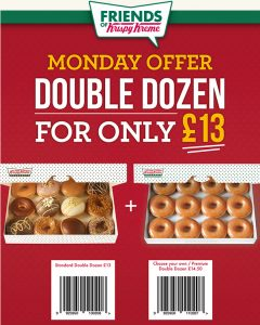 krispy-kreme-uk-double-dozen