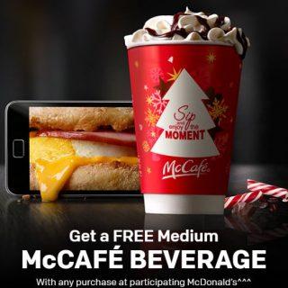 mcdonalds-free-mccafe