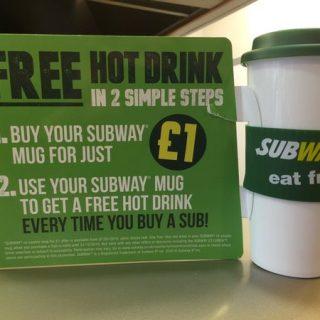 subway-mug