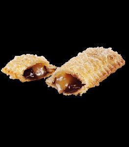mcdonalds-chocolatey-banoffee-pie