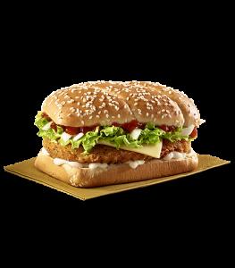 mcdonalds-spicy-chicken-winter-melt