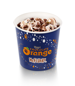 mcdonalds-terrys-chocolate-orange-mcflurry