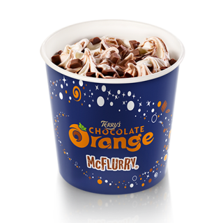mcdonalds-terrys-chocolate-orange-mcflurry