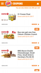 bk-app-coupons-valid-until-2-january-2017