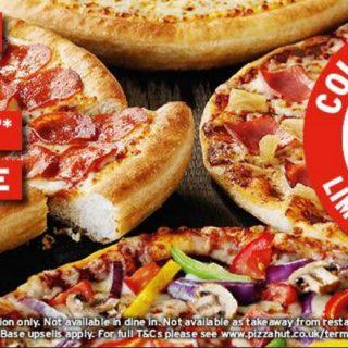 pizza-hut-5-99-any