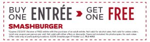 smashburger-buy-one-get-one-free-january-2017