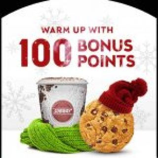 subcard-100-bonus-points
