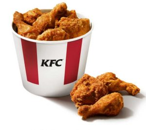 kfc-uk-30-extra-free-bargain-bucket