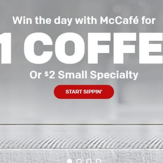 mccafe-1-coffee