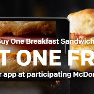mcdonalds-buy-one-get-one-free-breakfast-sandwich