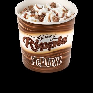 mcdonalds-galaxy-ripple-mcflurry