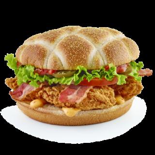 mcdonalds-El-Chicken-Spicy