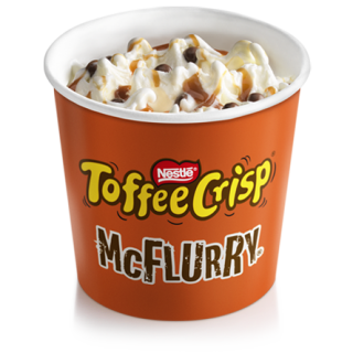 mcdonalds-Toffee-Crisp-McFlurry