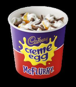 mcdonalds-Cadbury-Creme-Egg-McFlurry