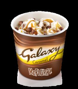 mcdonalds-Galaxy-Caramel-McFlurry