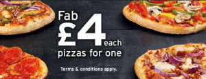 pizza-hut-uk-pizzas-for-one