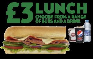 subway-uk-3-lunch