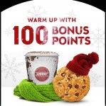 subcard-100-bonus-points