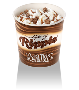 mcdonalds-galaxy-ripple-mcflurry
