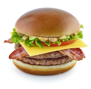 mcdonalds-Bacon-Clubhouse-Double
